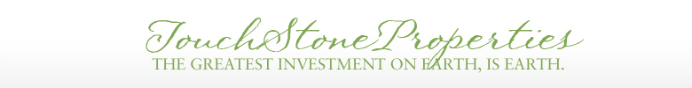 Touch Stone Properties